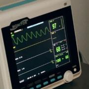 machine cardiaque